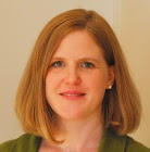 Dr Sarah Sherliker