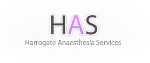 Harrogate Anaesthesia Services